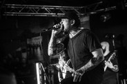 Fit For An Autopsy-6