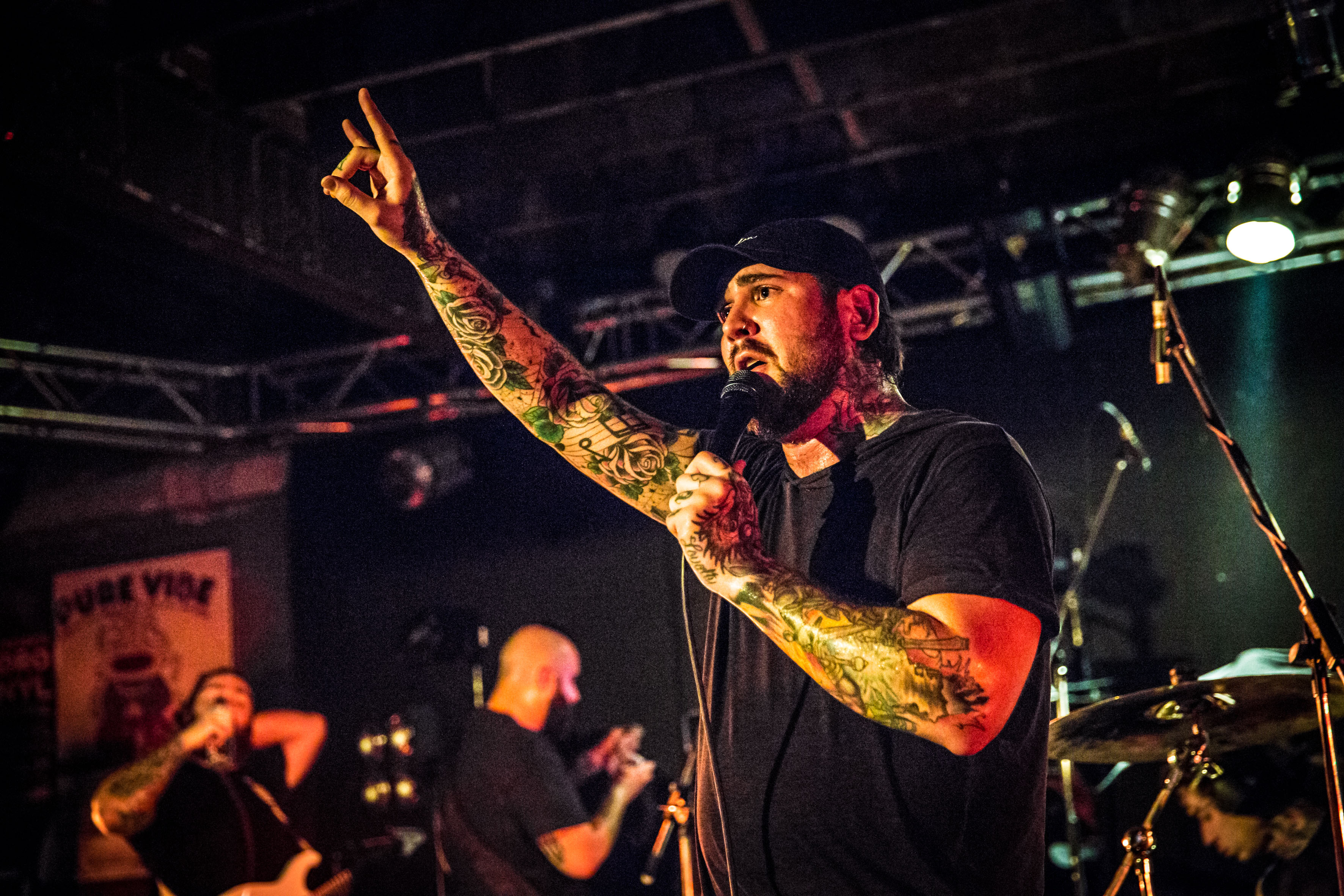 Fit For An Autopsy-9