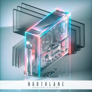 NL album