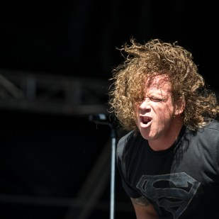 Screaming_Jets-31
