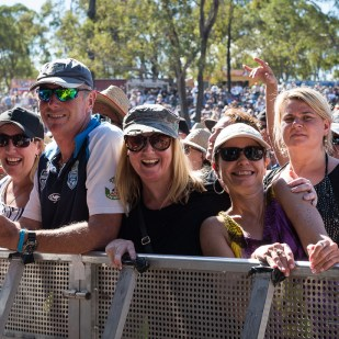 Screaming_Jets-57