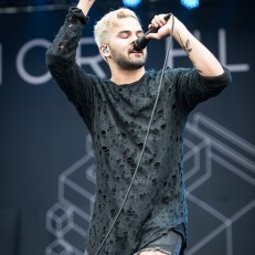 Download_Melbourne_2018-22