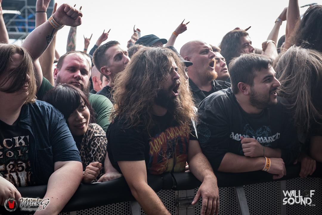 Download_Melbourne_2018_Crowd-10