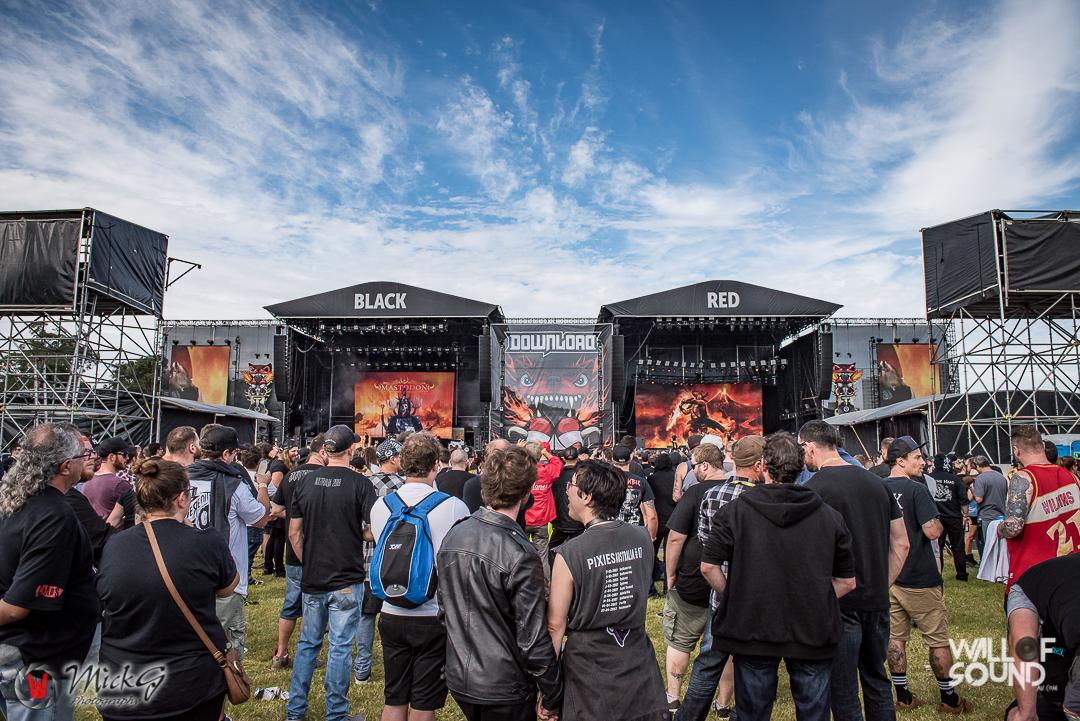 Download_Melbourne_2018_Crowd-18