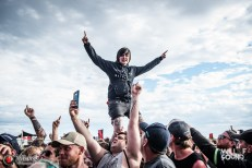 Download_Melbourne_2018_Crowd-20