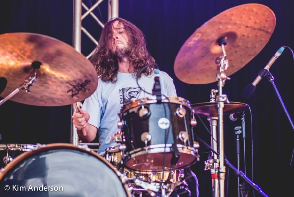 City Limits Fest – Festival Review & Photo Gallery 3rd March