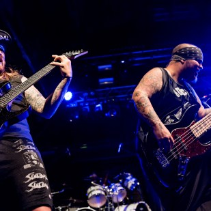 Suicidal Tendencies-12