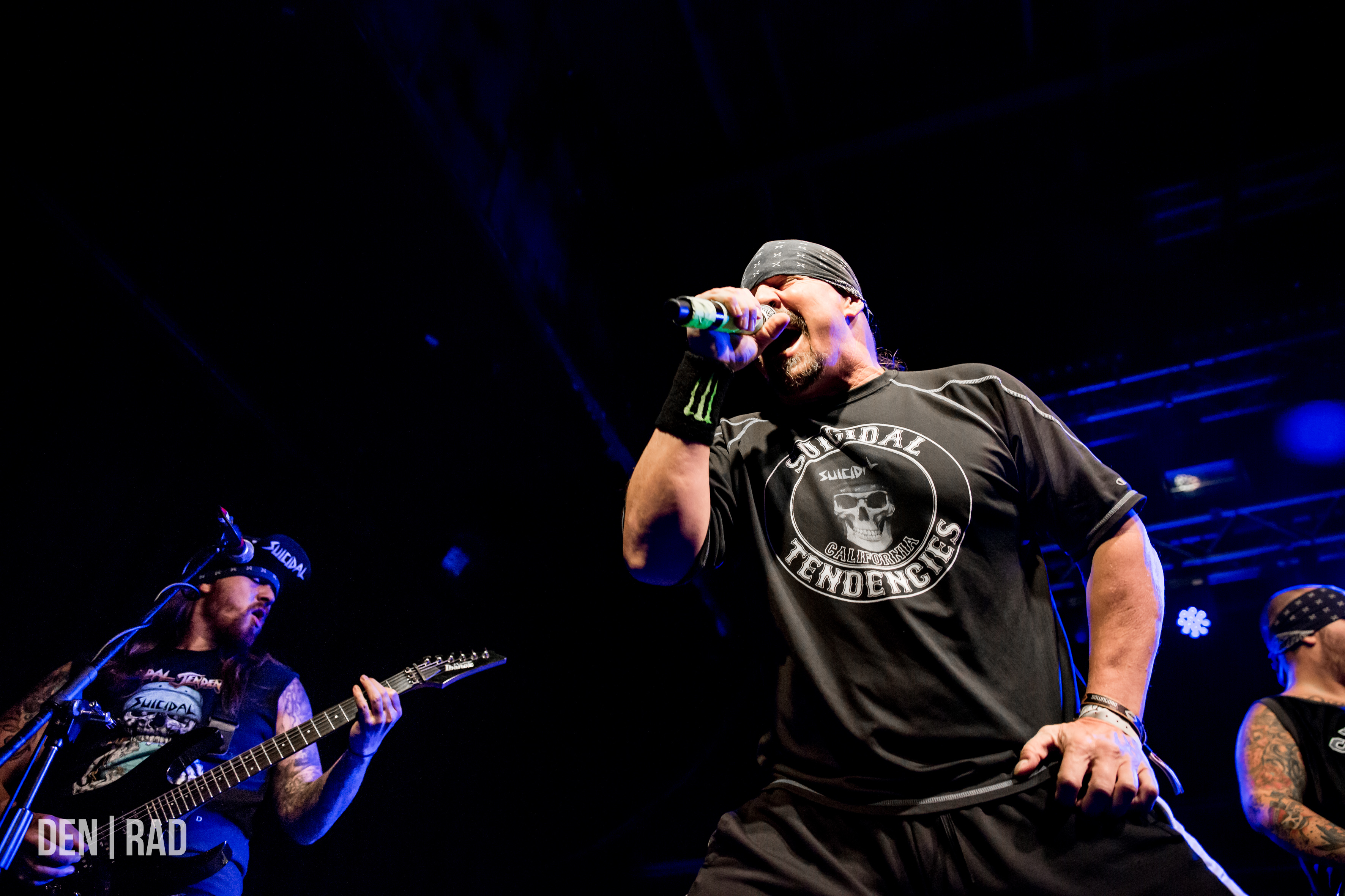Suicidal Tendencies-13