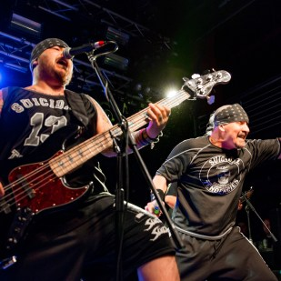 Suicidal Tendencies-23
