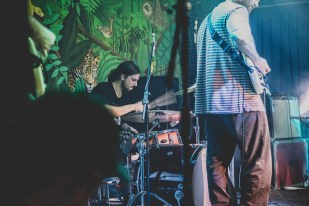 Turnover (12 of 13)