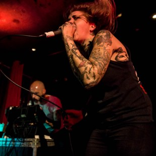 Youth Code-22