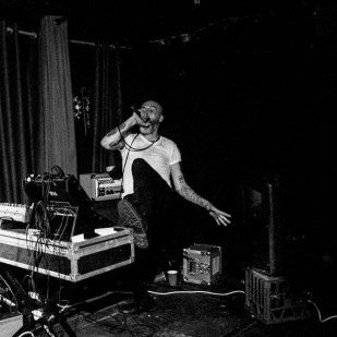 Youth Code-27