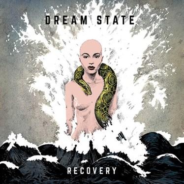 dream state ep