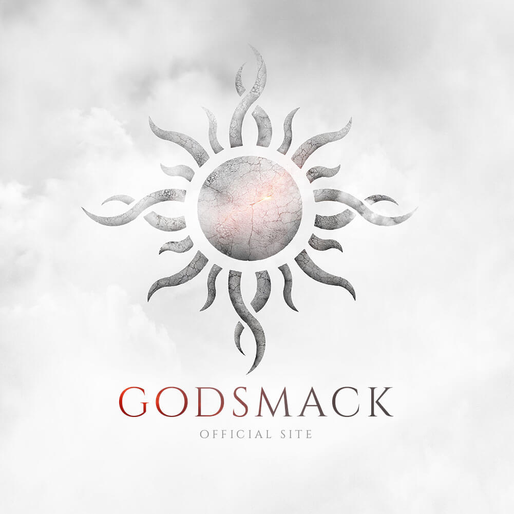 Godsmack – When Legends Rise (Album Review)