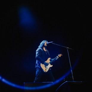 01-Europe-002