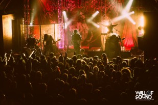 Cradle Of Filth_13