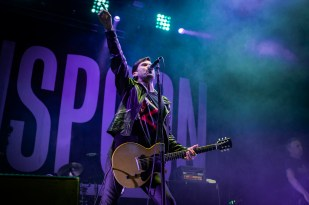 Grinspoon04