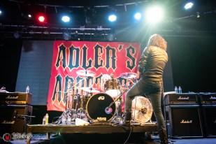 Steven_Adler-49