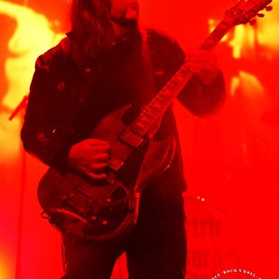 Electric Wizard 220618_004