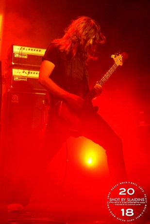 Electric Wizard 220618_006