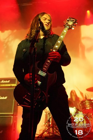 Electric Wizard 220618_012