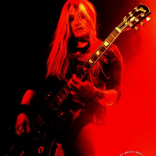 Electric Wizard 220618_013