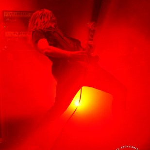 Electric Wizard 220618_015