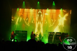 Electric Wizard 220618_020