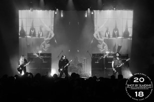 Electric Wizard 220618_021