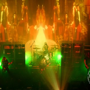 Electric Wizard 220618_023