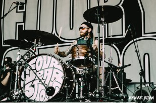 Four Year Strong_03