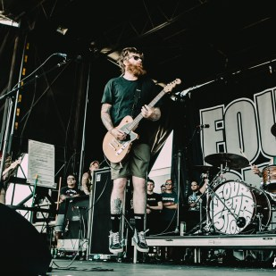 Four Year Strong_06
