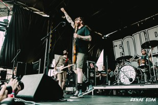 Four Year Strong_07