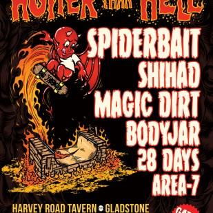 HTH2-Gladstone-NEW---poster