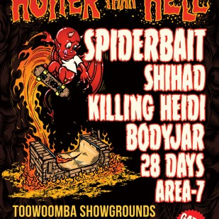 HTH2-Toowoomba-NEW---poster