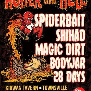 HTH2-Townsville-NEW---poster