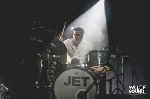 Jet_02