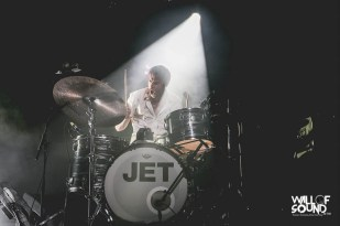 Jet_13