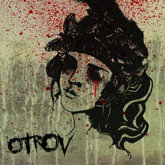 June - Otrov