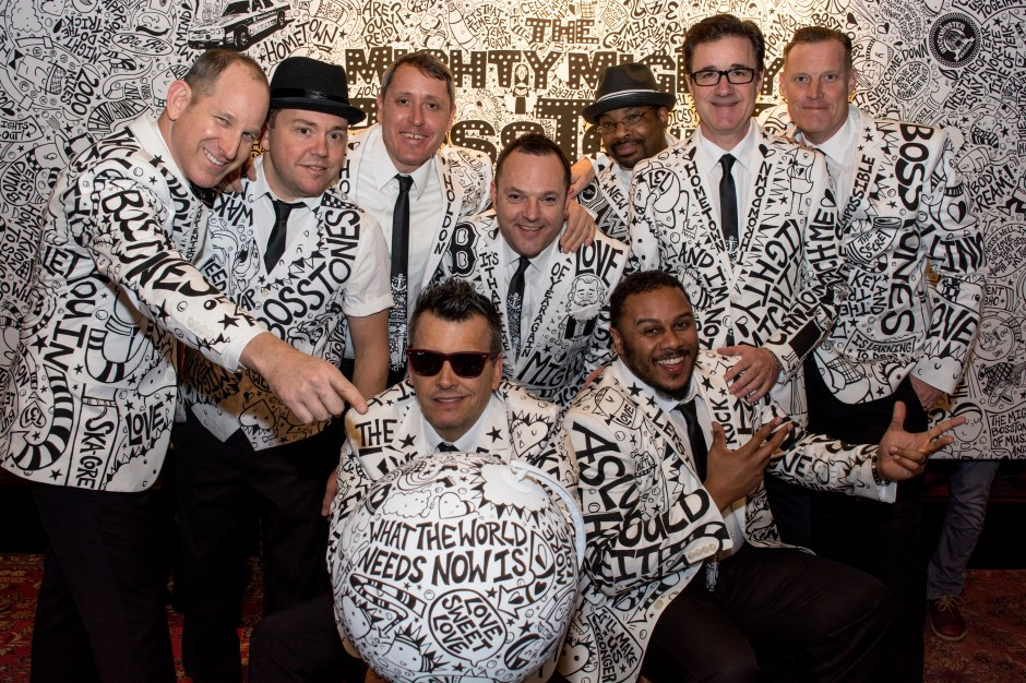 PRESS PHOTO - The Mighty Mighty Bosstones - While We're At It.jpg