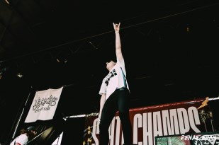 State Champs_01