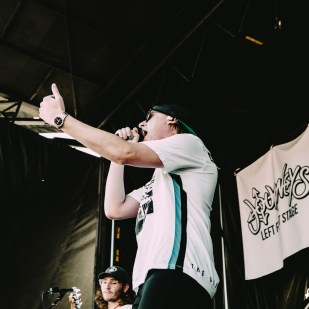 State Champs_03