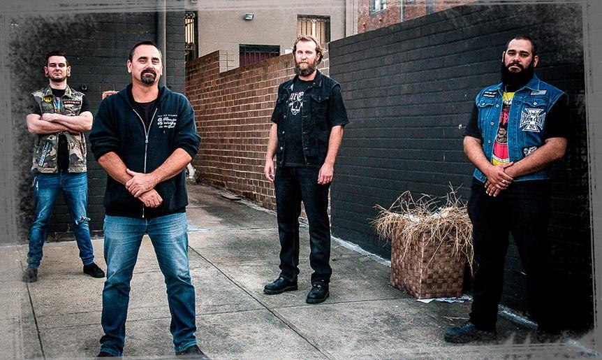 purenby – band