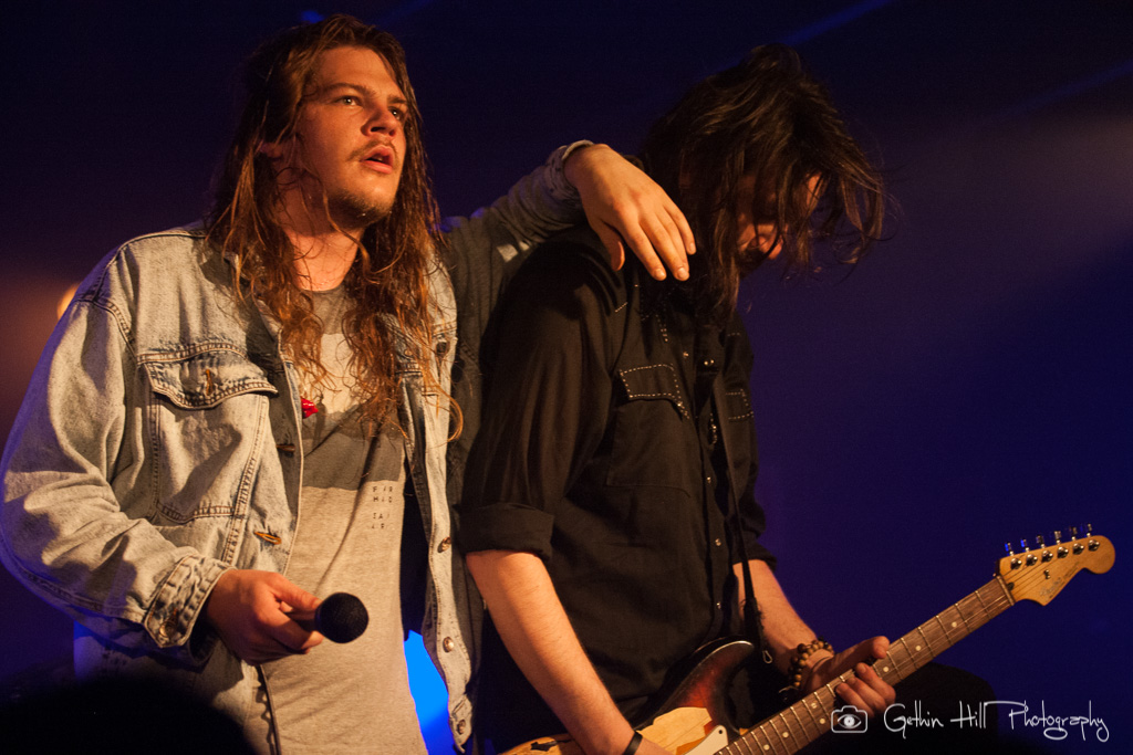 the glorious sons (3)