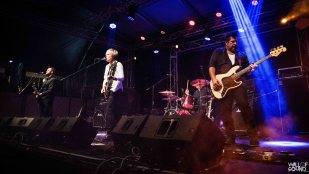 SuperJesus @ Come Together Festival NQ-01