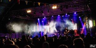SuperJesus @ Come Together Festival NQ-11