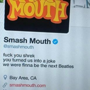 smash meme 3