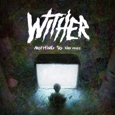 wither - nothing to noone