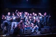 Shredfest_Sydney_2018-1-2