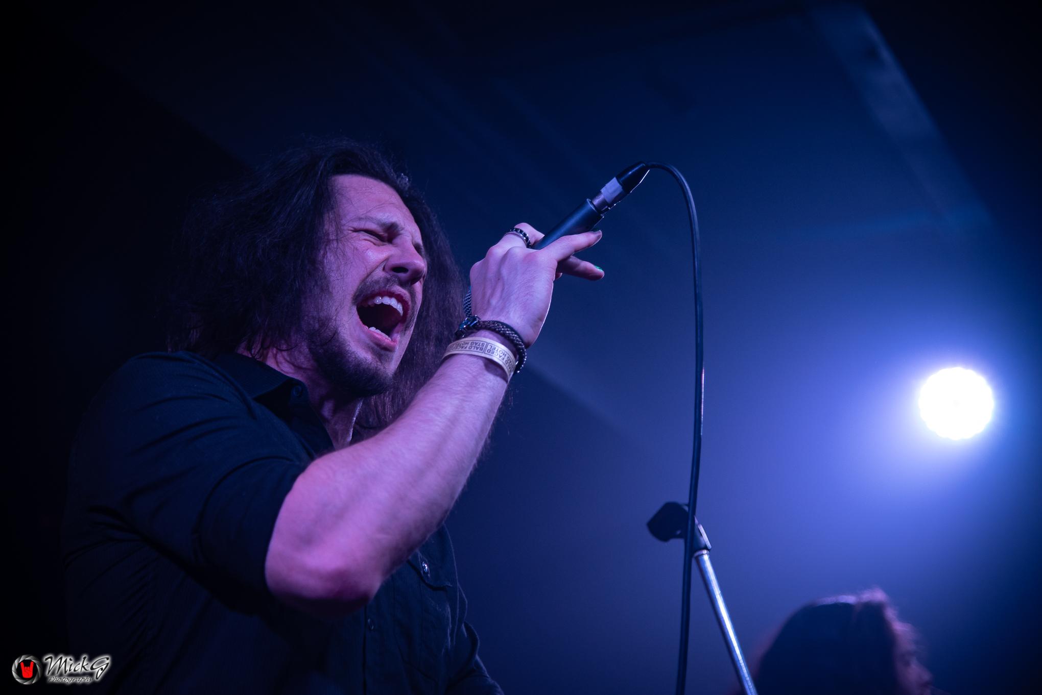 Shredfest_Sydney_2018-13
